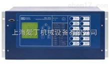 特价供应美国SEL微机保护装置
