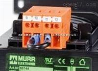 进口穆尔MURR隔离,安全,变压器功率范围