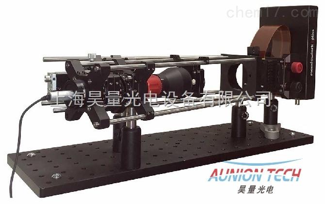 液晶空间光调制器配套光学系统