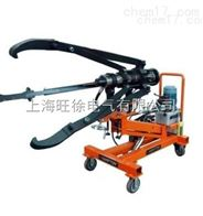 SMEP-320車載式液壓拉馬廠家
