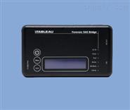 美国T8u只读接口(USB3.0)