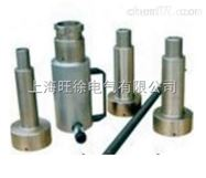 上海旺徐HP-4206in偶合器拉馬