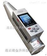 语音提示HT225-W数显回弹仪批发价