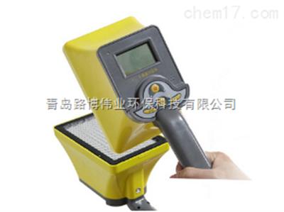 α、β表面污染仪 AB3210疾控卫生*仪器购买厂家