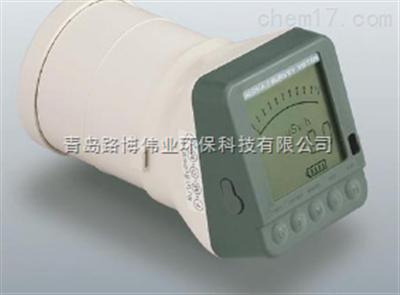 电离室巡测仪 ICS-331B 剂量当量率1μSv/h〜10mSv/h)