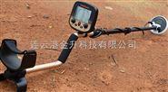上海地下金属探测器FS2工作性能