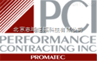 *PCI-PROMATEC亮度硅泡沫SE-FOAM