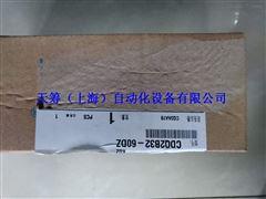 SMC气缸CDQ2B32-60DZ