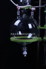 RE-1002旋转蒸发