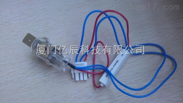 N2920149美国珀金埃尔默 原装进口现货促销 氙灯