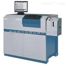ARL各种型号ARL直读光谱仪维修