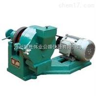 PY-175水泥盤式研磨機價格 水泥盤式研磨機廠家