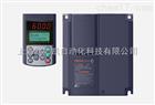 FUJI富士变频器中低压电梯专用FRENIC-Lift系列FRN15LM1S-4C