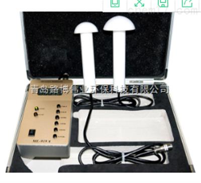 ML-91VA 微波漏能检测仪医疗卫生微波漏能仪购买厂家电话