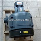 HTB100-505(3.7KW)全風透浦式鼓風機HTB100-505多段式鼓風機-台灣全風HTB中壓鼓風機
