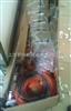 RHM0220MD601A01美国MTS 201542-2、RHM0490MD601A01传感器,MTS RHM0120MP031