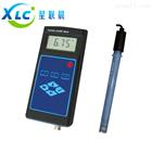 便携式pH/ORP仪XCKR-108厂家直销