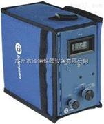 美国4020氢气分析仪