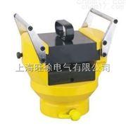 HYB-150分離式母排平壓機廠家