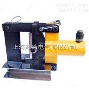 CB-150D電動小型折彎機廠家