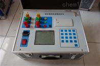 GY3012變壓器損耗參數測量儀
