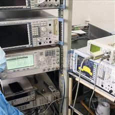 网络分析仪维修