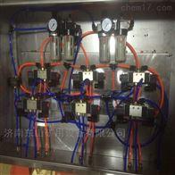 ZMK-127全自动风门控制装置