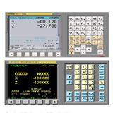 数控系统配件\面板\板卡维修服务