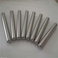 镍基合金inconel625圆钢
