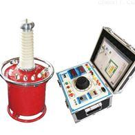 YDQ充氣輕型高壓試驗變壓器