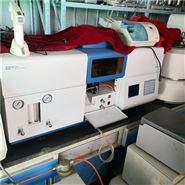 全国回收二手原子吸收分光光度计 分析仪器