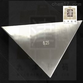 M1定制砝码厂家-三角砝码不锈钢砝码批量生产