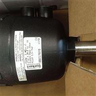 类型:2610德国BURKERT宝德电磁阀