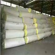玻璃棉厂价批发隔音玻璃棉板保温板环保彩钢专用棉