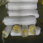 玻璃棉批发价玻璃棉制品 5公分 电梯井无甲醛棉