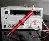 RK2670AM耐压测试仪 5KV单交流20mA高压机