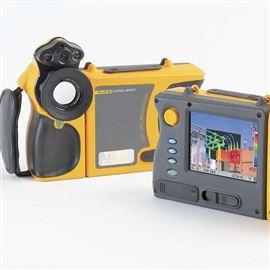 TiX501美国福禄克FLUKE热像仪