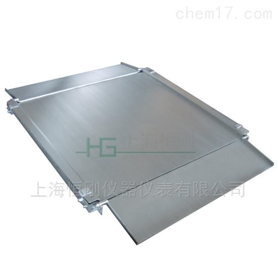 2吨平台电子秤,广州1-5炖小地磅