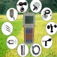 手持农业环境监测仪