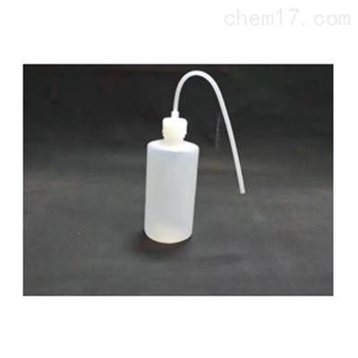 CAEVBL三菱化學水分測量常用配置大吸液瓶CAEVBL