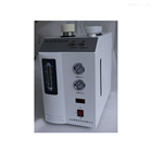 PH0-300氢、氧气发生器