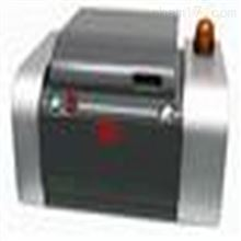 X射线荧光光谱仪器