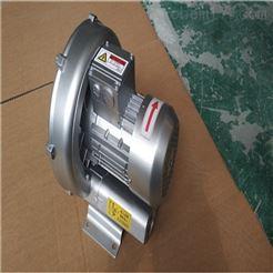 7.5KW国产高效节能鼓风机
