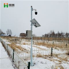 HM-TS200土壤墒情检测仪价格
