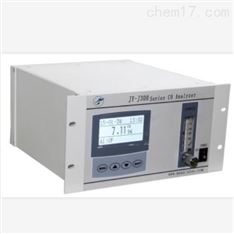 一氧化碳红外分析仪