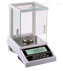 蛋制品生产许可证审查细则及化验室检验设备