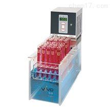 VIVO优莱博透明加热浴槽/ 恒温循环器
