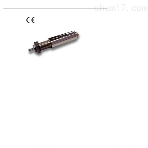 日本ONOSOKKI小野光电转速传感器