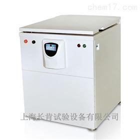 CK-LR6M低速大容量冷冻离心机