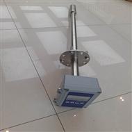 氧化锆含氧量分析仪
